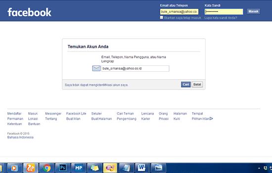 Cara Mudah hack Facebook_2