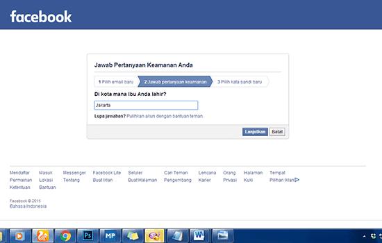 Cara Mudah hack Facebook_5