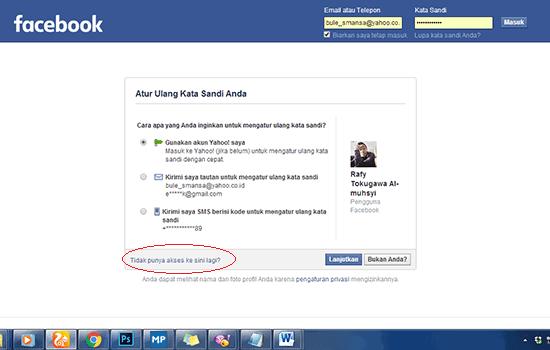 Cara Mudah hack Facebook_3