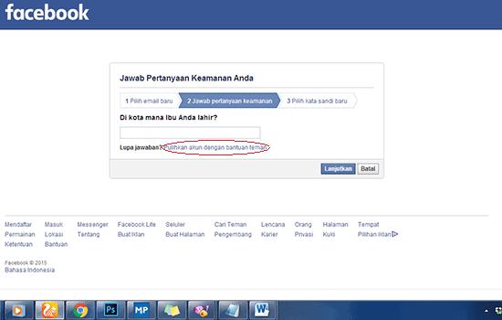 Cara Mudah hack Facebook_6
