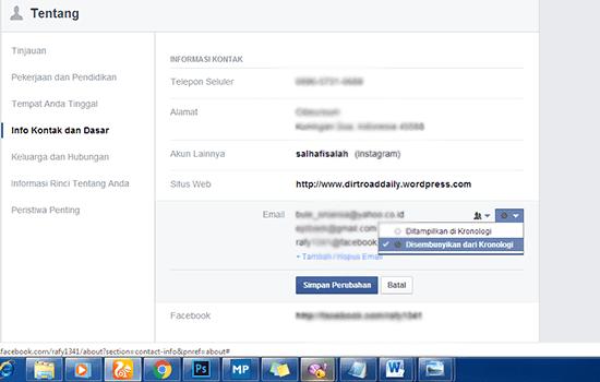Cara Mudah hack Facebook_9