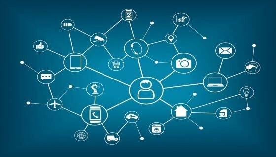 teknologi-menjadi-tren-2017-6
